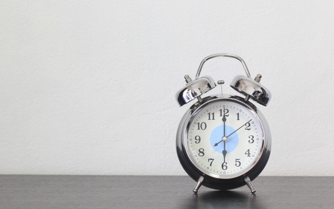 What Is Dwell Time And Why Does It Matter?